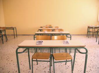 Η κυβέρνηση απαντά στα 3 fake news για το άνοιγμα των σχολείων