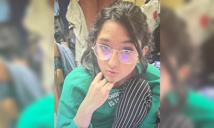 14χρονη θύμα bullying πνίγηκε στον Σηκουάνα – Την ξυλοκόπησαν άγρια οι συμμαθητές της