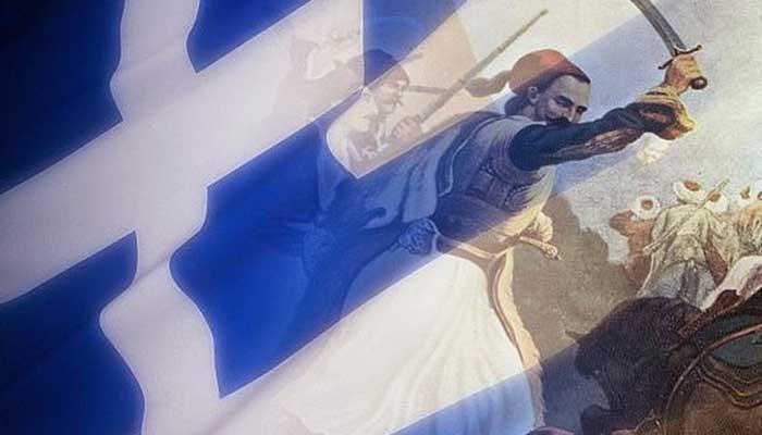 200 χρόνια από την Επανάσταση του 1821: Τα μηνύματα της Νίκης Κεραμέως και της Ζέττας Μακρή