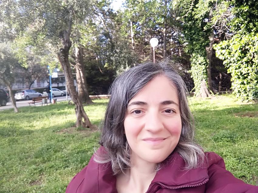 Η Μαρία Στραγαλινού είναι η γυναίκα που θα σου σταθεί όταν ΔΕΝ θα κρατάς το μωρό σου: Μιλά στο Infokids για το περιγεννητικό πένθος