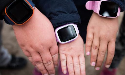 Γονείς, προσοχή! Αυτό είναι το smartwatch για παιδιά που ανακαλείται