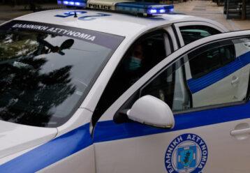 Ρόδος: Υπόθεση βιασμού 8χρονης Κωνσταντίνας - Τι απαντά ο σύντροφος της μαμάς στις κατηγορίες