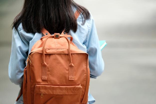 Σοκ στη Νέα Σμύρνη: 35χρονος αποπειράθηκε να κακοποιήσει σεξουαλικά μαθήτριες που πήγαιναν στο σχολείο