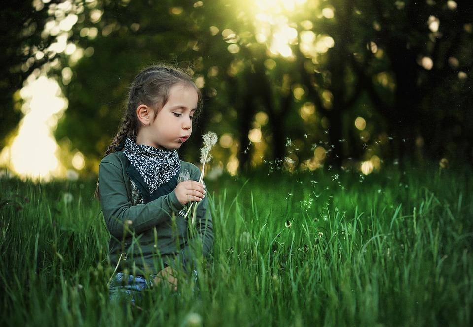 """Επιχείρηση περιβαλλοντική συνείδηση: Τα καλύτερα """"πράσινα"""" βιβλία που αξίζει να διαβάσει κάθε παιδί"""