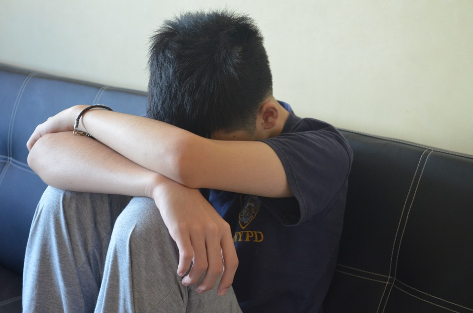 Υπουργείο Παιδείας και Υγείας συμπράττουν για να μπει τέλος στις εφηβικές αυτοκτονίες