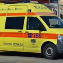 Νεκρός από ηλεκτροπληξία ανήλικος στην Χαλκίδα