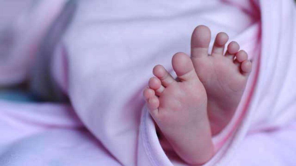 Με χαμηλότερες νοητικές επιδόσεις τα παιδιά που γεννήθηκαν κατά τη διάρκεια της πανδημίας