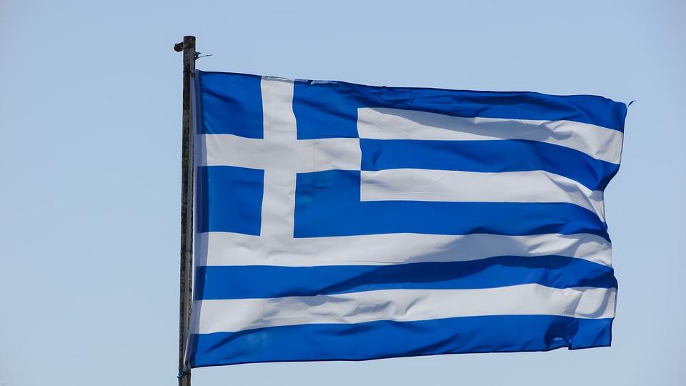Λίμνη Πλαστήρα: Με αερόστατο θα υψωθεί η μεγαλύτερη Ελληνική σημαία για τα 200 χρόνια από την Επανάσταση