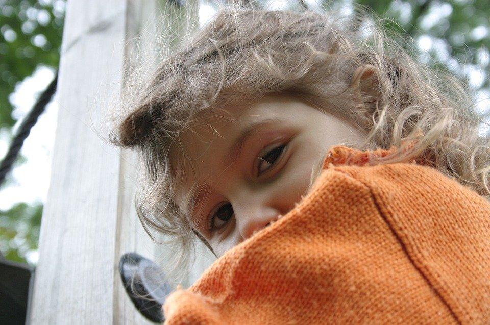 """""""Δεν θα σου κάνω τη χάρη να σε τιμωρήσω!"""": Η αντίδραση της μαμάς στην αταξία του παιδιού είναι μάθημα για όλους μας"""