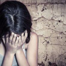 Φωκίδα: 45χρονος πατέρας συνελήφθη για σεξουαλική κακοποίηση της κόρης του