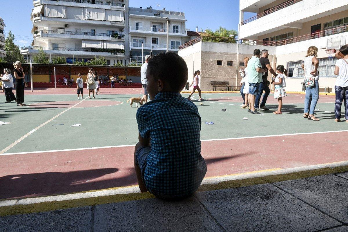 Σχ.χρ. 2020-21: Πώς θα παραλάβουν οι γονείς τους βαθμούς των παιδιών για τη λήξη των μαθημάτων