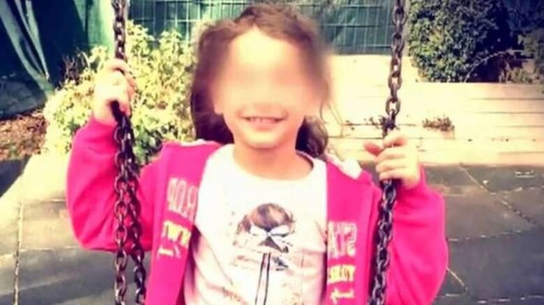 Μικρή Αλεξία: Οι γονείς καταγγέλλουν ότι ο κατηγορούμενος αρνείται να καταβάλλει το ποσό θεραπείας της