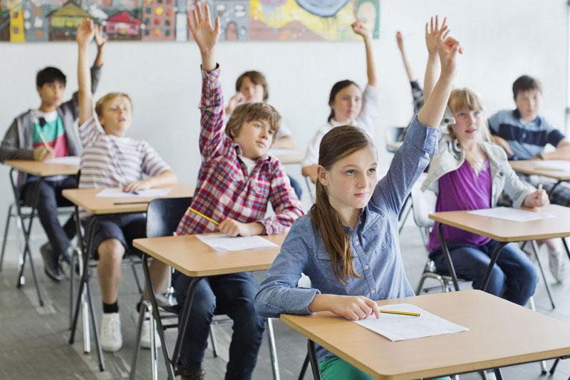 Δ. Βριλησσίων: Δωρεάν υποστηρικτική διδασκαλία στα Αρχαία Ελληνικά σε μαθητές Γυμνασίου και Λυκείου