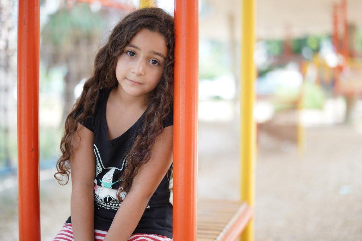 H UNICEF λειτουργεί για πρώτη φορά μόνιμα γραφεία στην Ελλάδα και η ζωή των παιδιών μας πρόκειται να γίνει καλύτερη -Αποκλειστικό ρεπορτάζ Infokids.gr