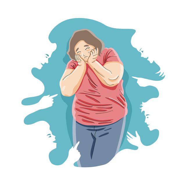 """Body-shaming στο σχολείο: 5 τρόποι να """"σώσεις"""" το παιδί σου από το bullying"""