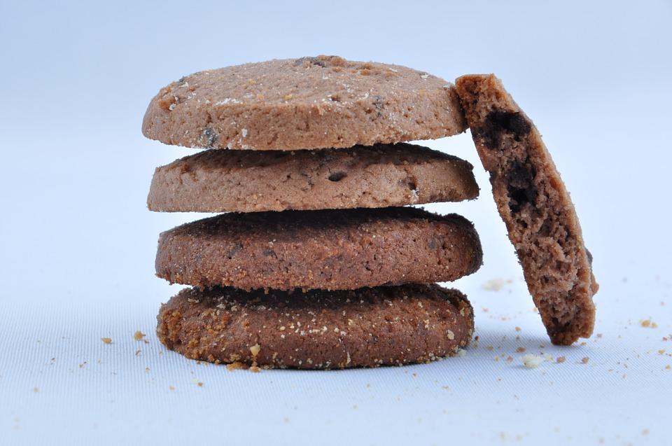 ΕΦΕΤ: Ανακαλούνται πασίγνωστα μπισκότα – Δείτε για ποια πρόκειται