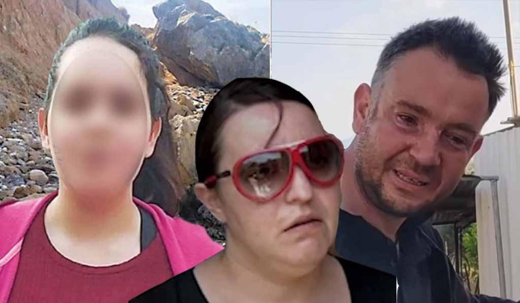 Γιατί δεν εμφανίστηκαν οι γονείς της 11χρονης Ιωάννας στο τρισάγιο για τη μνήμη της