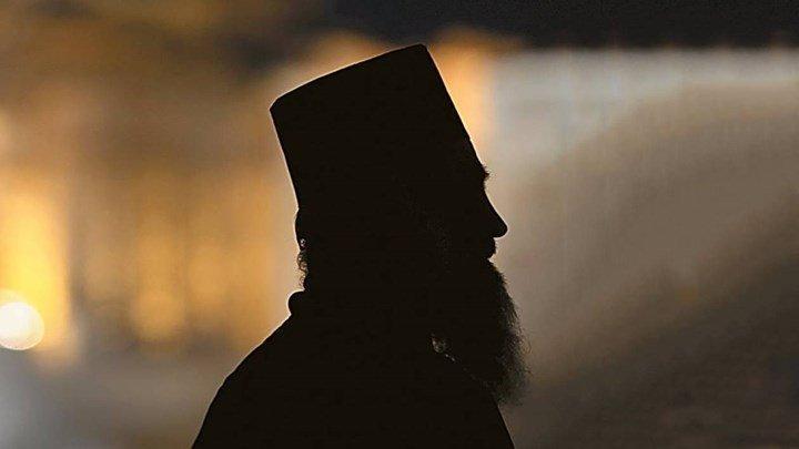 Σοκ στο Αγρίνιο: Ιερέας συνελήφθη έπειτα από καταγγελία για βιασμό 2 ανήλικων αδερφών