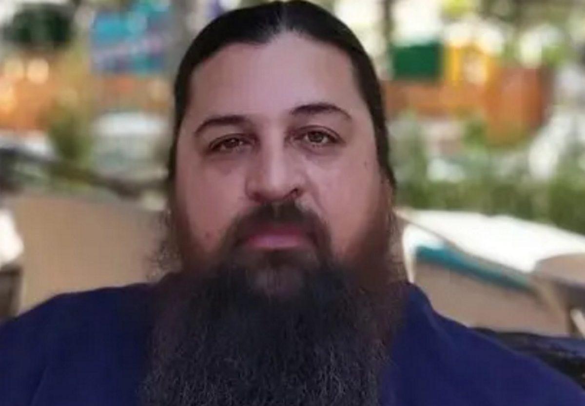"""Τραγωδία στη Θεσσαλονίκη: 14χρονη """"'εσβησε"""" μετά από επέμβαση ρουτίνας – Ξεσπάει ο ιερέας πατέρας της"""