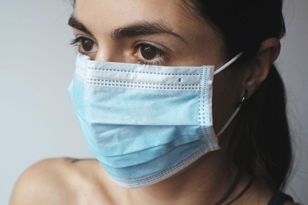 Ανακαλούνται ακατάλληλες μάσκες – ΜΗΝ τις φοράτε – Kίνδυνος για την υγεία σας