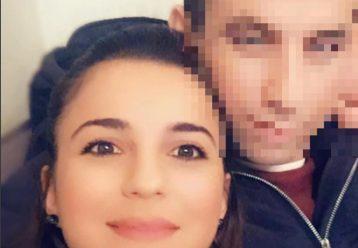 Σοκ από τη γυναικοκτονία στη Δάφνη: Θύμα 31χρονη μητέρα 11χρονου - Συχνοί καβγάδες - Η τραγική ειρωνεία