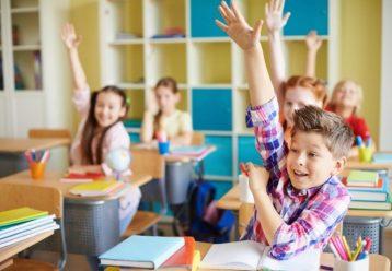 """Κεραμέως: """"Επιστρέφει ο επαγγελματικός προσανατολισμός σε όλα τα σχολεία από τον Σεπτέμβρη"""""""