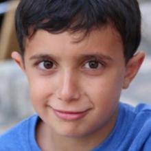 Τραγικό: 7χρονος ξεψύχησε έπειτα από ένα πιάτο μακαρόνια