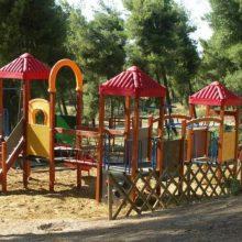 Πάτρα - Απομακρύνθηκαν με ασφάλεια 110 παιδιά από κατασκήνωση - Σε ετοιμότητα το Λιμενικό