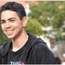 Κρίσιμες ώρες για τον 16χρονο Νικόλα που χτύπησε στη μέση, κάνοντας βουτιά - Προσευχές για να σταθεί όρθιος