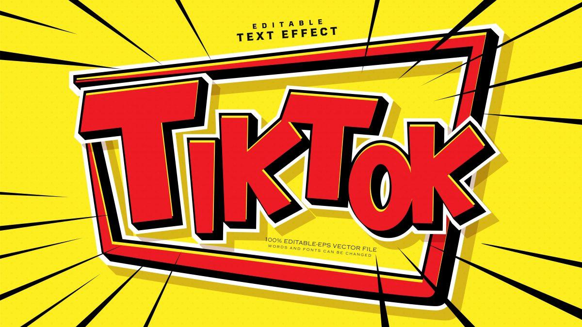 Μανώλης Σφακιανάκης: «Tik tok, για τη χαρά ενός like τα παιδιά μπαίνουν σε δημόσια προβολή. Αυτό είναι μεγάλη παγίδα»