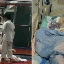 Νεκρό 7χρονο αγόρι από αλλεπάλληλα χτυπήματα στο Judo