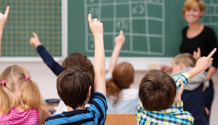 Προκήρυξη πλήρωσης κενών θέσεων εκπαιδευτικών στα Πρότυπα και τα Πειραματικά Σχολεία για το σχ. έτος 2021-2022