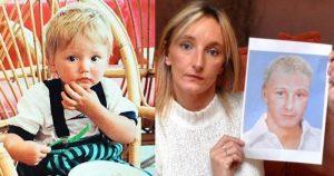 Ανατροπή: O μικρός Μπεν ζει τελικά στην Κέρκυρα; Γιατί η μητέρα του ζητά εξέταση DNA