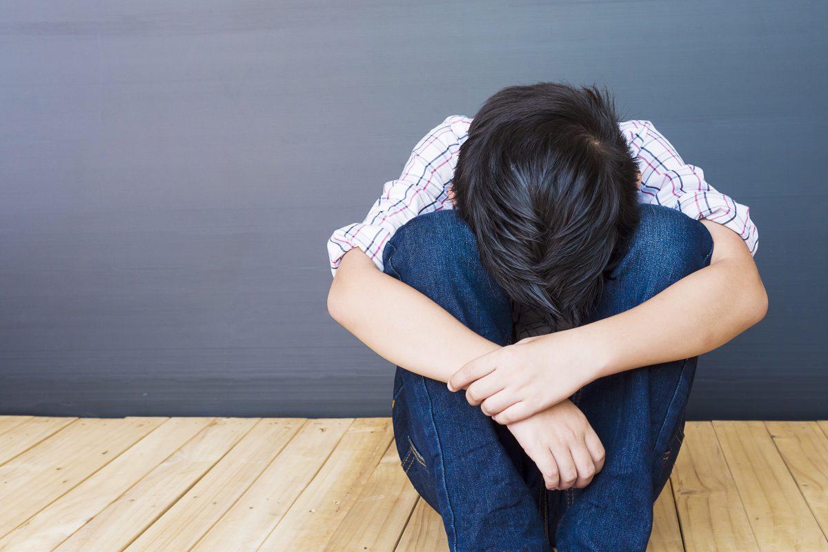 Το ΕΚΑΒ αρωγός στη μάχη για την πρόληψη της παιδικής σεξουαλικής κακοποίησης – Δείτε πώς