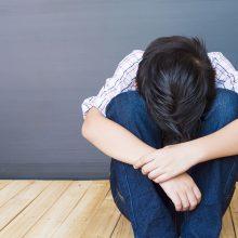 Το ΕΚΑΒ αρωγός στη μάχη για την πρόληψη της παιδικής σεξουαλικής κακοποίησης - Δείτε πώς