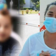 Αποσωληνώθηκε ο 8χρονος Διονύσης - Τι ζήτησε από τους γονείς - Ο αγώνας της αποθεραπείας ξεκινά