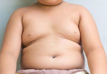 Η υγεία των παιδιών στην Ελλάδα: Παχυσαρκία και άγχος τα κυριότερα προβλήματα