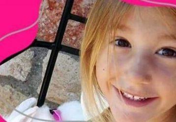 """Συγκινεί η μαμά της 7χρονης Αναστασίας: """"Πιστεύω σε ένα μονοπάτι που θα είμαστε πάλι μαζί"""""""