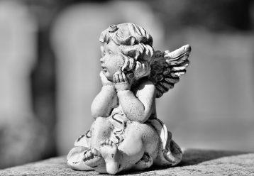 Θρήνος στην Αιτωλοακαρνανία: Στην γειτονιά των αγγέλων ο 5χρονος Αλέξανδρος