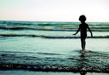 Τραγωδία στην Αυλίδα: 5χρονη ανασύρθηκε νεκρή από τη θάλασσα