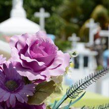 Σήμερα το τελευταίο αντίο στο 5χρονο αγγελούδι που πνίγηκε στην παραλία της Αυλίδας