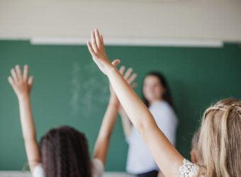 Υπ. Παιδείας: Μόνιμοι διορισμοί 11.700 εκπαιδευτικών - Ξεκίνησαν οι αιτήσεις – Οι κλάδοι και η προθεσμία