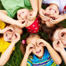 Σύνδρομο Post Covid ή Long Covid σε παιδιά - Ποια τα συμπτώματά του