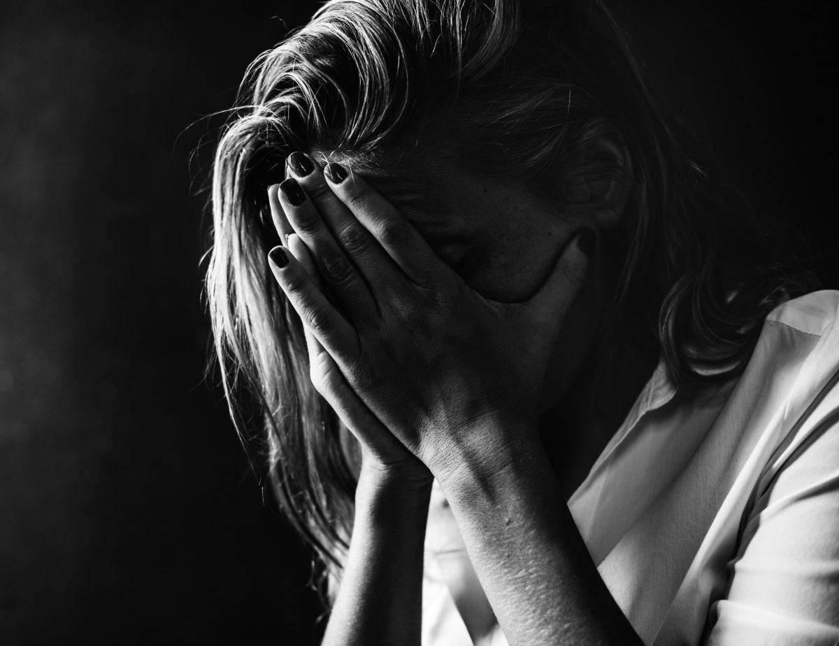 Σύλληψη 40χρονου για τον βιασμό 17χρονης και 18χρονης - Πώς παγίδευσε τα κορίτσια