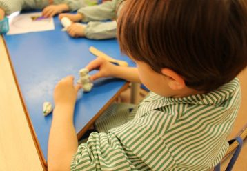 Παιδικοί Σταθμοί ΕΣΠΑ 2021-22: Τεχνικά προβλήματα στην πλατφόρμα - Προς παράταση οι αιτήσεις