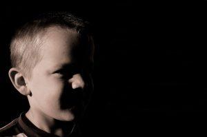 Αλλαγές στον ποινικό κώδικα - Ισόβια για ομαδικό βιασμό και βιασμό ανηλίκου