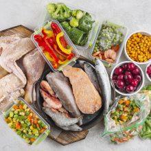 ΕΦΕΤ: Ανακαλείται επικίνδυνο κατεψυγμένο τρόφιμο - ΜΗΝ το καταναλώσετε