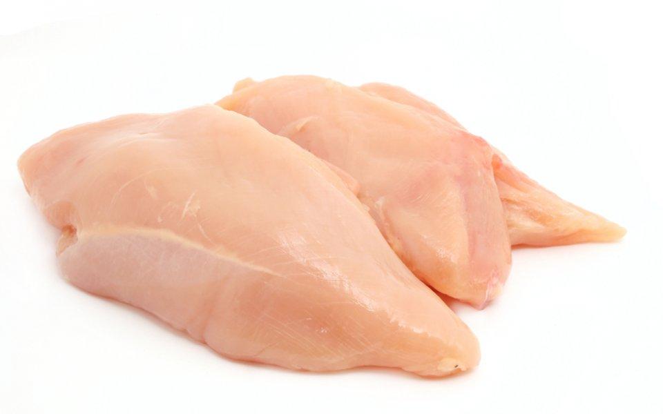 ΕΦΕΤ: Ανακαλείται στήθος κοτόπουλου λόγω σαλμονέλας