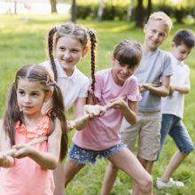 Κρούσματα και σε άλλες κατασκηνώσεις σήμερα - Ανησυχία στους γονείς