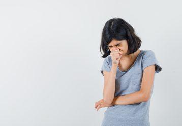 Κρεατάκια και αμυγδαλές: Γιατί πρέπει να αφαιρούνται στα παιδιά το καλοκαίρι;